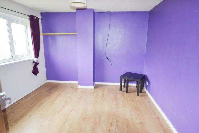 Bedroom 1. of Strongbow Walk, Pembroke SA71