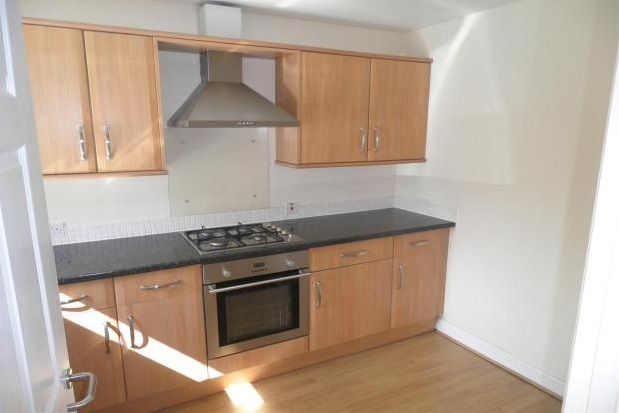 Thumbnail Property to rent in Wheatcroft Close, Murston, Sittingbourne
