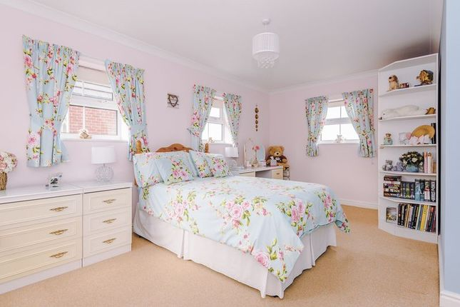 Photo 17 of Gaw Hill View, Aughton, Ormskirk L39