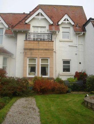 2 bed flat for sale in Cammo Road, Edinburgh, uk EH4
