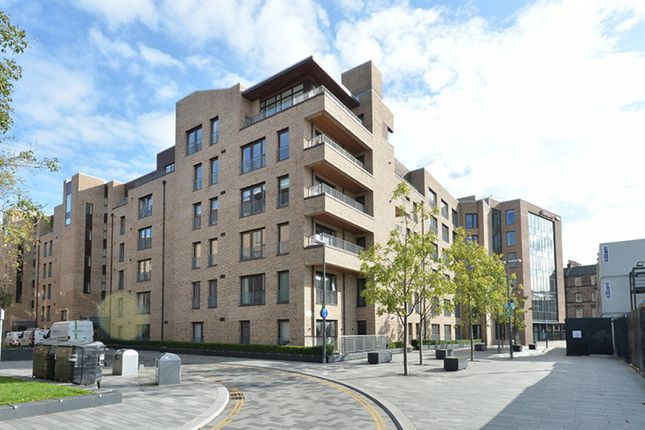 Homes For Sale In Fountainbridge Edinburgh Eh3 Buy Property In Fountainbridge Edinburgh Eh3 Primelocation