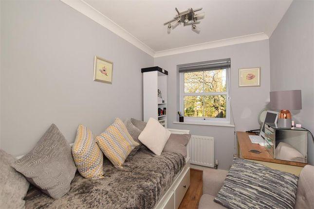 Bedroom 3 of Hilda Dukes Way, East Grinstead, West Sussex RH19