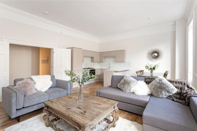 2 bed property for sale in Rice Street, Manchester M3