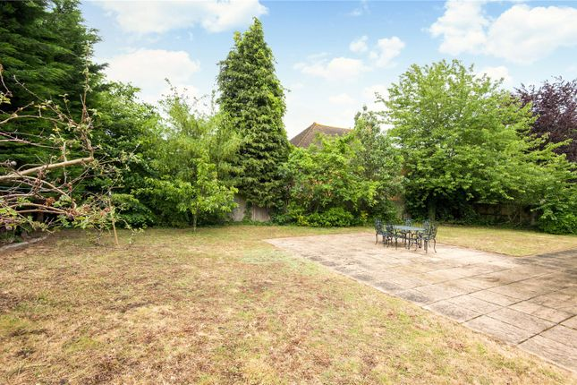 Picture No. 03 of Orchard End, Weybridge, Surrey KT13