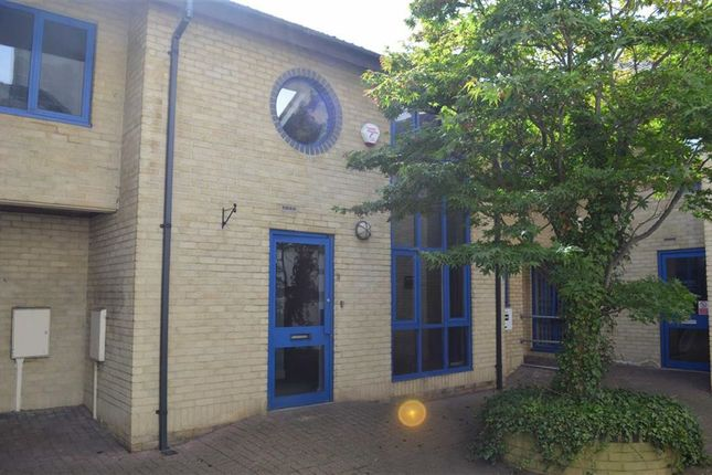 Office to let in Bath Road, Cheltenham, Glos