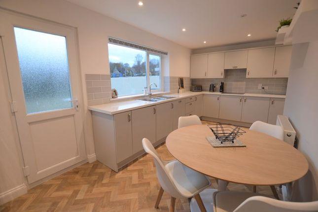 Photo 14 of Pinewood Grove, Midsomer Norton, Radstock BA3