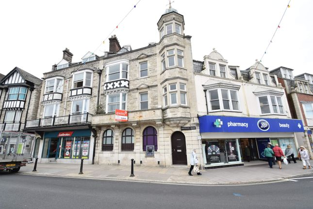 Thumbnail Retail premises to let in 2 Institute Road, Swanage