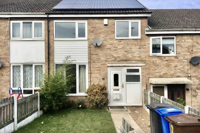 3 bed property to rent in Hurst Green, High Green, Sheffield S35