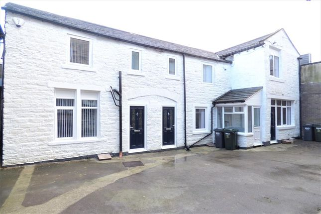 Homes to Let in Fair Isle Court, Keighley BD21 - Rent Property in ...
