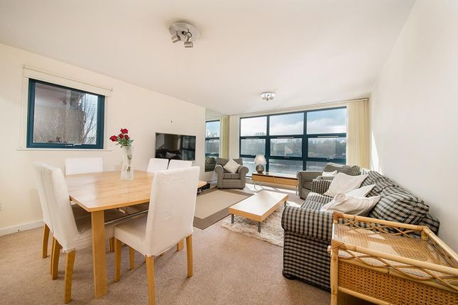 Thumbnail Property for sale in Mariners Wharf, Quayside, Newcastle Upon Tyne