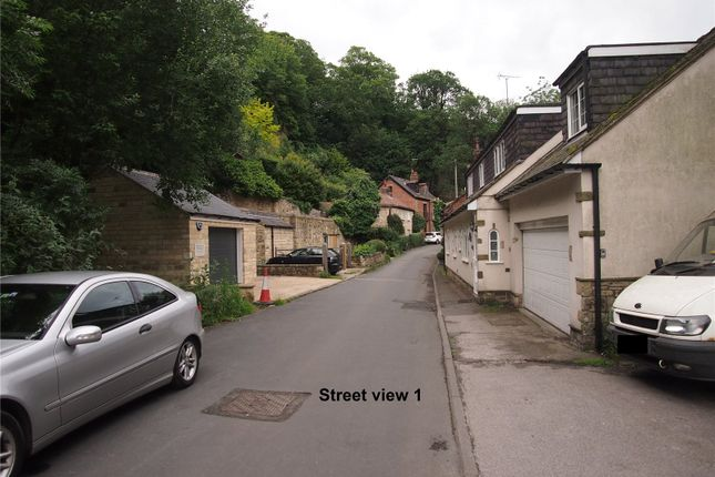 Picture No. 05 of Off Abbey Road, Knaresborough, North Yorkshire HG5