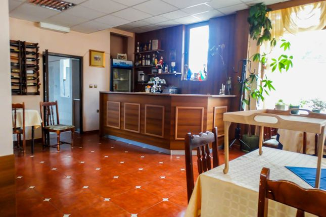 Thumbnail Hotel/guest house for sale in Bansko, Blagoevgrad, Bg