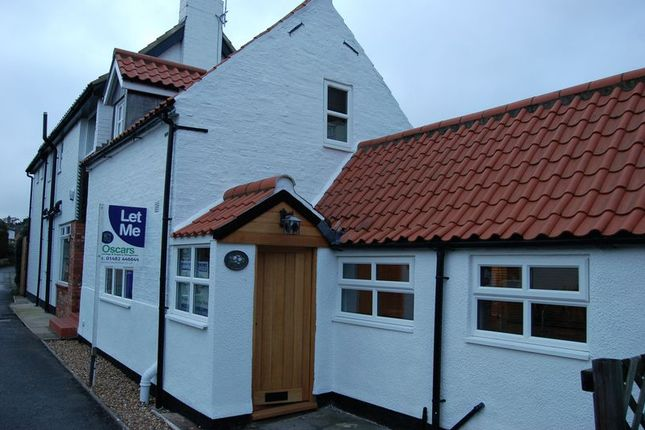 Thumbnail Property to rent in Reading Room Yard, North Ferriby