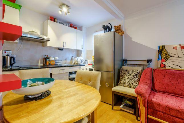 Kitchen (2) of Shirley Crescent, Beckenham BR3