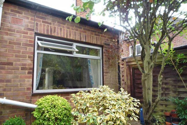 Thumbnail Studio to rent in Monkey Island Lane, Bray, Maidenhead