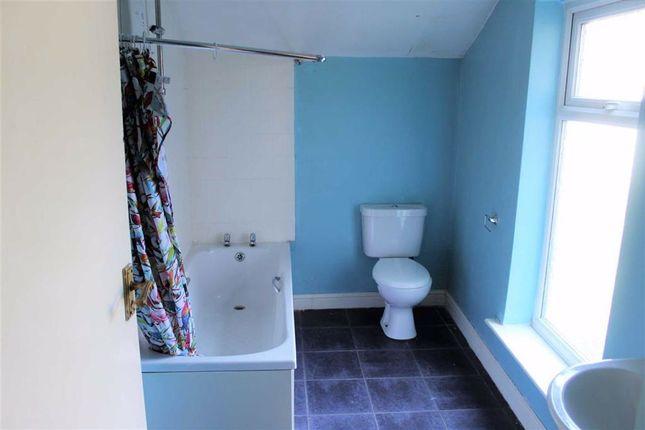 Bathroom of Mottram Road, Stalybridge SK15