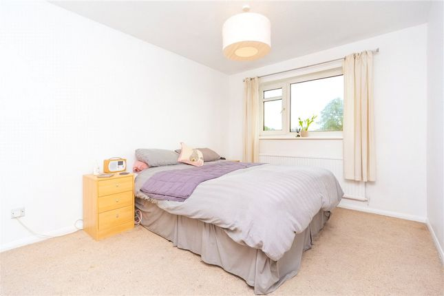 Bedroom 2 of Elizabeth Court, Alderman Willey Close, Wokingham RG41