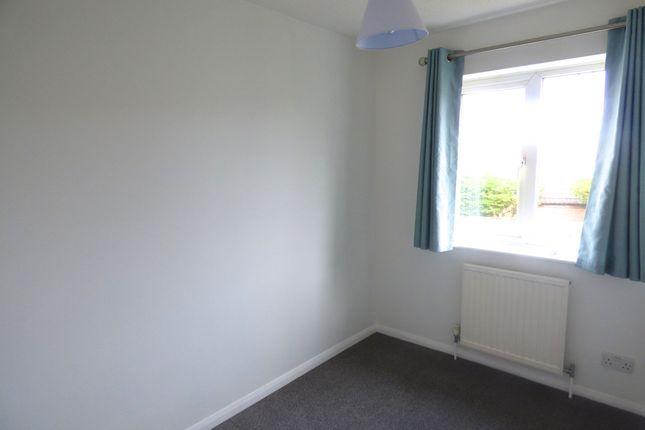 Bedroom 2 of Lindsay Drive, Abingdon OX14