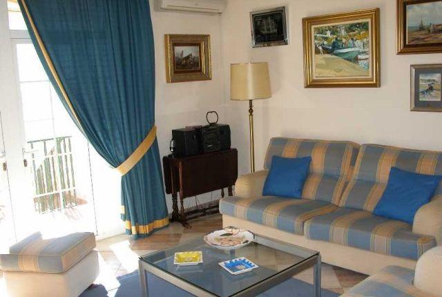 Second Lounge of Spain, Málaga, Benalmádena, Torremuelle
