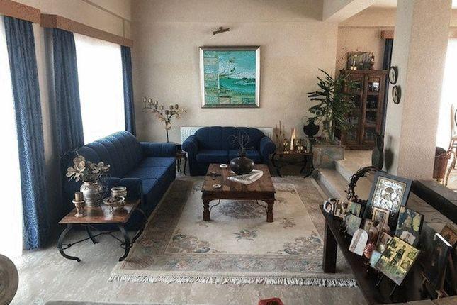 Photo 7 of E324, Paralimni, Cyprus