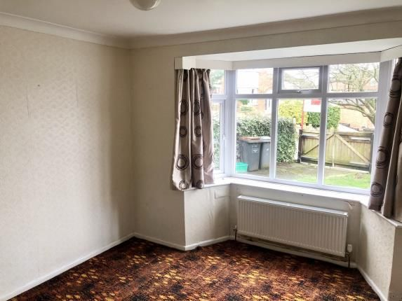 Lounge of Dain Place, Porthill, Newcastle Under Lyme, Staffs ST5