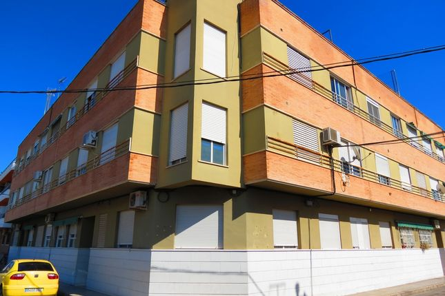 Apartment for sale in Calle Jorge Juan, Dolores, Alicante, Valencia, Spain