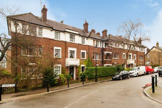 Photo 1 of Bloomfield Court, Bloomfield Road, Highgate N6