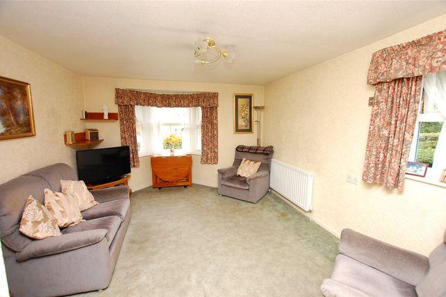 Picture No. 06 of Bridgecote Lane, Basildon, Essex SS15