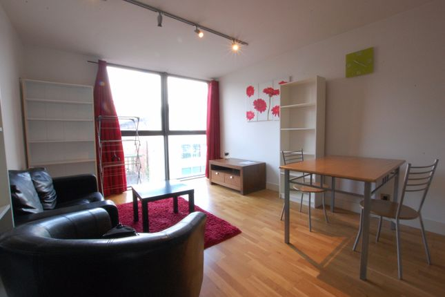 Thumbnail Terraced house to rent in North Bank, Sheffield