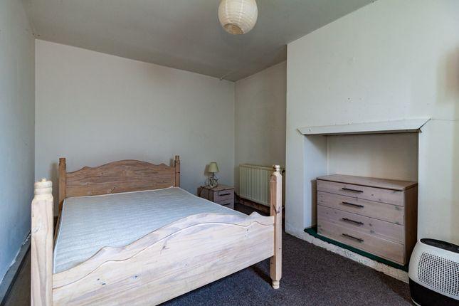 Bedroom 3 of Edgehill Street, Reading, Berkshire RG1