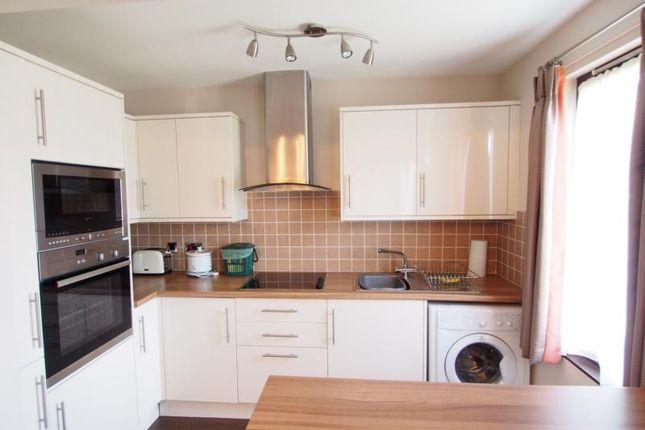 Kitchen of Gordondale Court, Aberdeen AB15