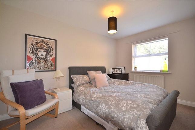 Bedroom2 of Hollerith Rise, Bracknell, Berkshire RG12