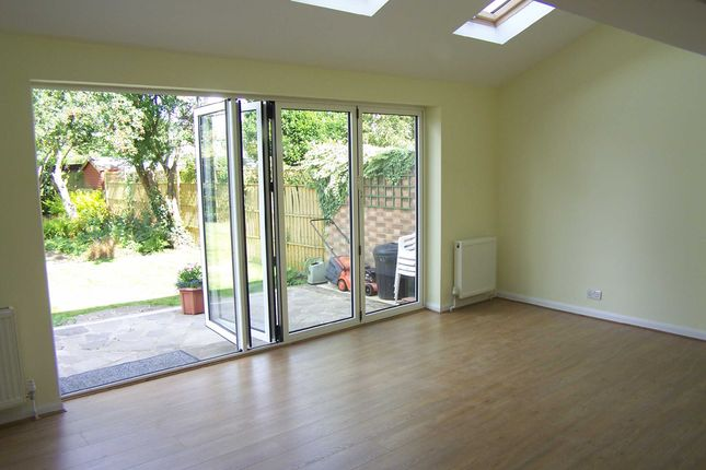 Thumbnail Semi-detached house to rent in Tubbenden Drive, Farnborough, Orpington