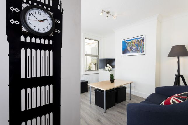 Property to rent in Claremont Place, Canterbury