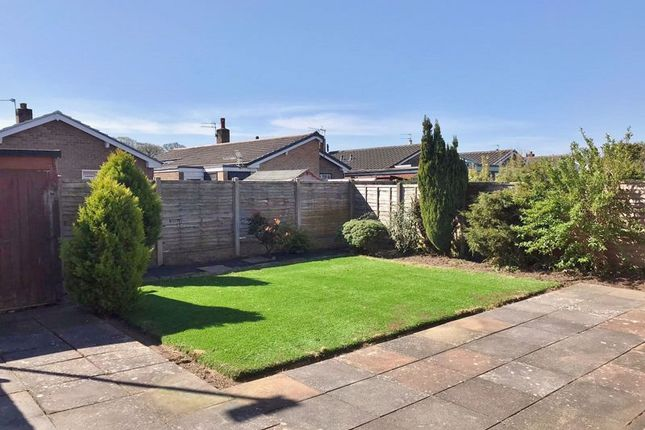 Photo 56 of Southfold Place, Lytham St. Annes FY8