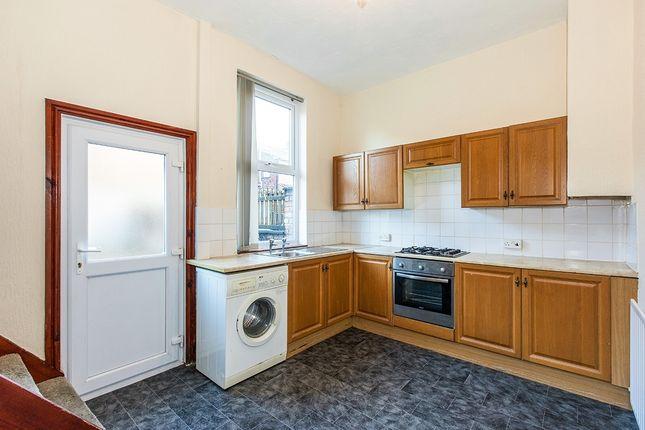 Dining Kitchen of Broughton Street, Preston PR1