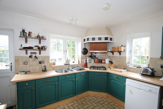 Photo 10 of Brookside, Ewhurst Road, Cranleigh GU6