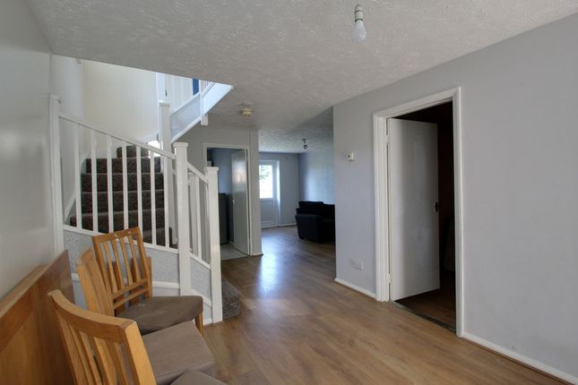 Semi-detached house for sale in Joyce Green Lane, Dartford