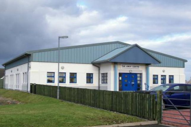 Thumbnail Office to let in Former Linux Centre, Isle Of Lewis, South Dell