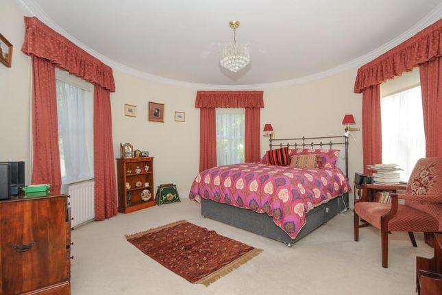 Bedroom of Ascot, Berkshire SL5