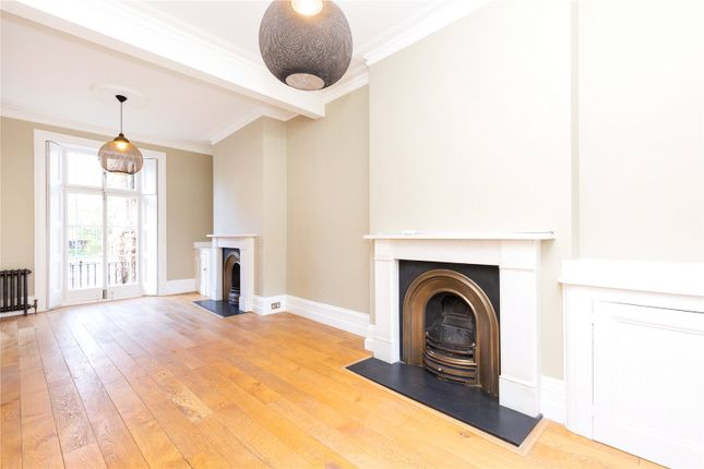 Thumbnail Property to rent in Canonbury Grove, Canonbury, London