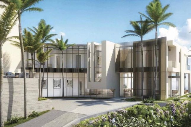 Thumbnail Property for sale in Sunset Plaza Drive, Trousdale Estates, Los Angeles, California
