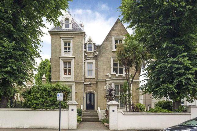 Photo 9 of Carlton Hill, St Johns Wood, London NW8