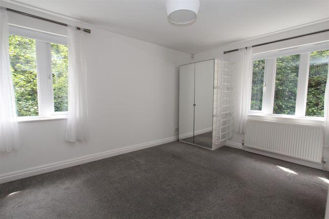 Bedroom 2 of Harrowby Road, Weetwood, Leeds LS16
