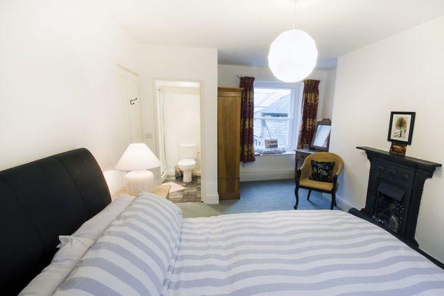Bedroom 2 of Drake Road, Tavistock PL19