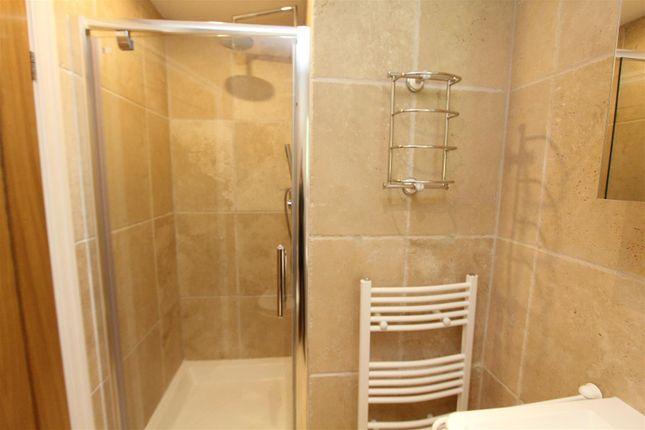 En-Suite2 of Harrowby Road, Weetwood, Leeds LS16