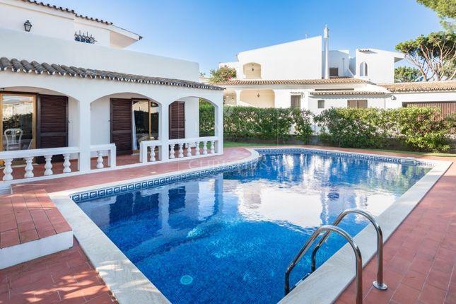 Thumbnail Villa for sale in Montenegro, Montenegro, Faro