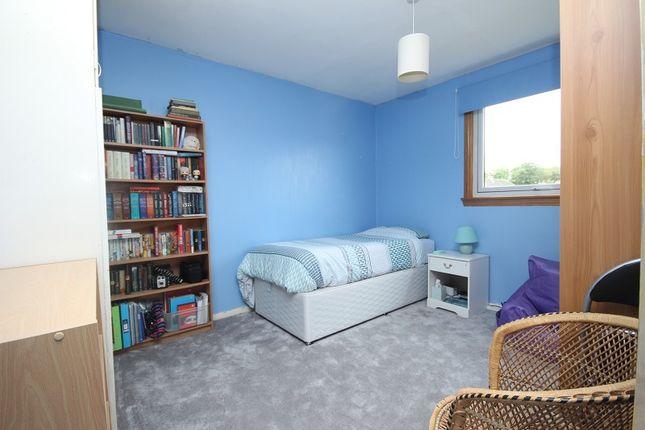 Bedroom 2 of 8 Beechwood Road, Raigmore, Inverness IV2
