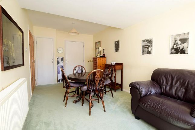 Bedroom 1 of Munnion Road, Ardingly, Haywards Heath, West Sussex RH17