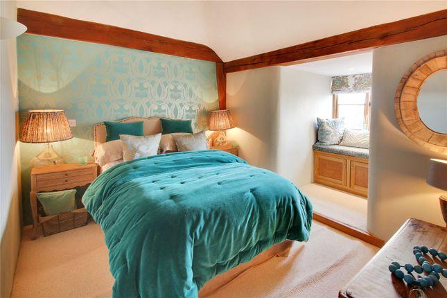 Bedroom of Rye Road, Newenden, Cranbrook, Kent TN18